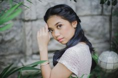 IMG_5264_preview