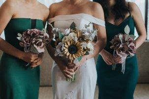 wedding2810229