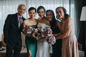 wedding2811029