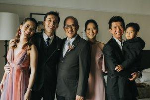 wedding2811229