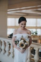 wedding2814329