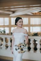 wedding2814429