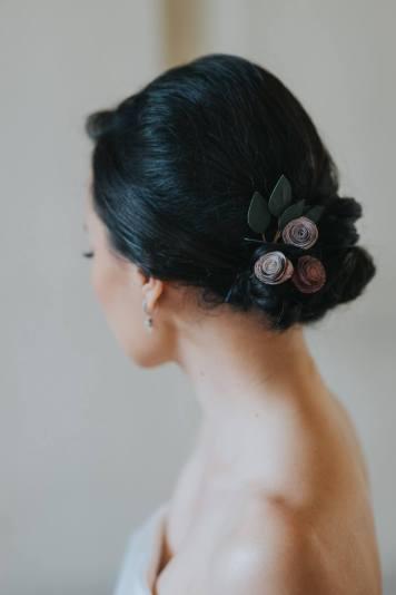 wedding2815129
