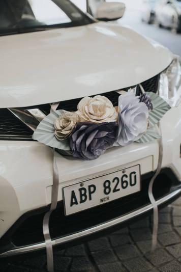 wedding2818829