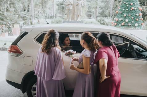 wedding2819229