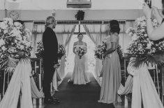 wedding2820829