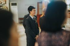 wedding2820929