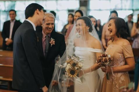 wedding2821929