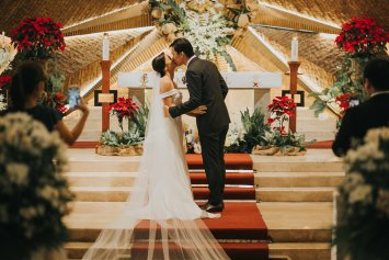 wedding2823229
