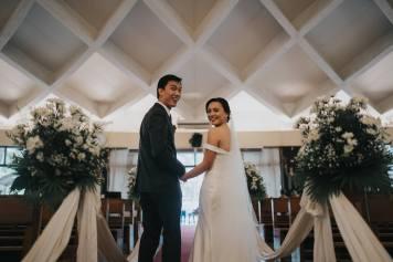 wedding2823329