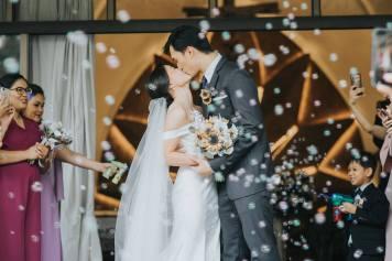 wedding2823629