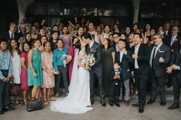 wedding2823729