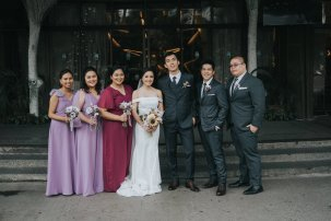 wedding2823929