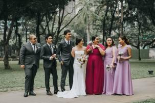 wedding2824229