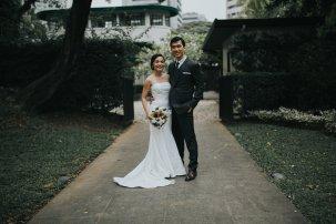 wedding2825029