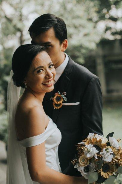 wedding2825229