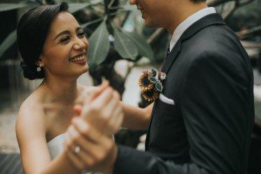 wedding2825429