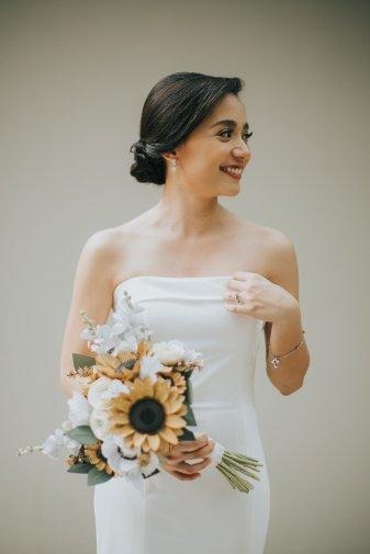 wedding2826429