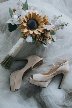 wedding28529