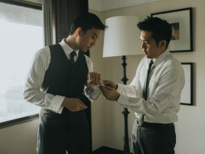 wedding285429