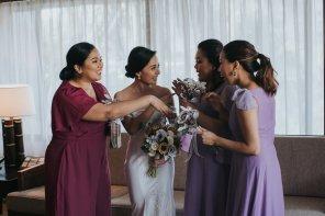 wedding286329