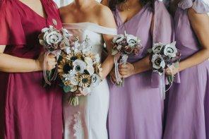 wedding286629