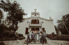 Torres-Carlos 171