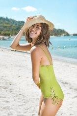 Coral Swimwear21