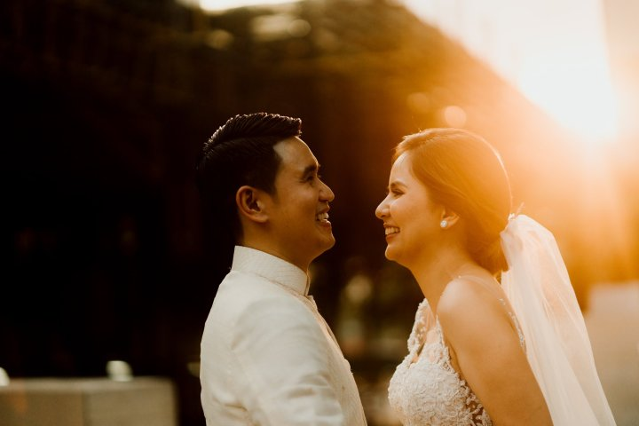 Opinion-Mulingtapang Nuptials