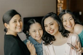 Audrey Tan 11