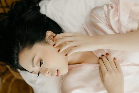 Audrey Tan 13