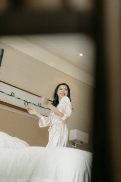 Audrey Tan 22