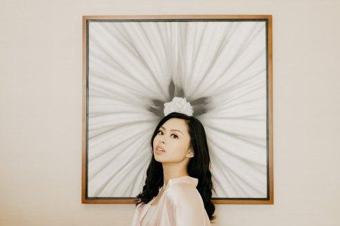 Audrey Tan 30