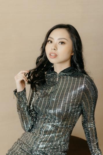 Audrey Tan 33