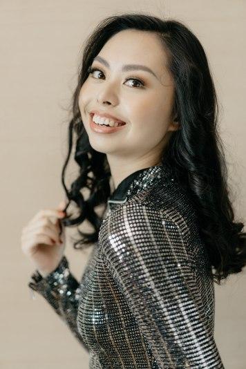 Audrey Tan 34