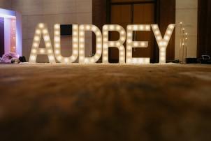 Audrey Tan 43