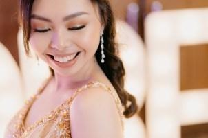 Audrey Tan 44