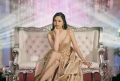 Audrey Tan 47