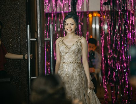 Audrey Tan 51