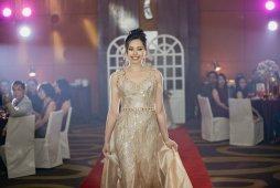 Audrey Tan 52