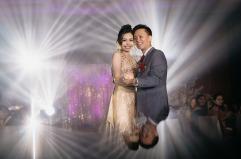 Audrey Tan 55