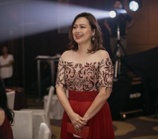 Audrey Tan 65