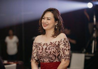 Audrey Tan 66