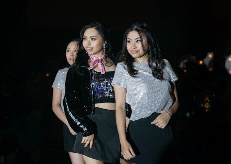 Audrey Tan 80
