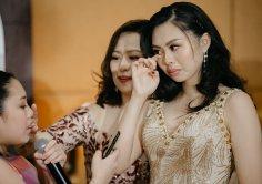 Audrey Tan 83