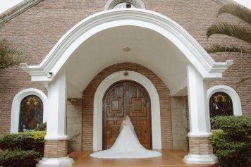 Aldea-De La Merced 71