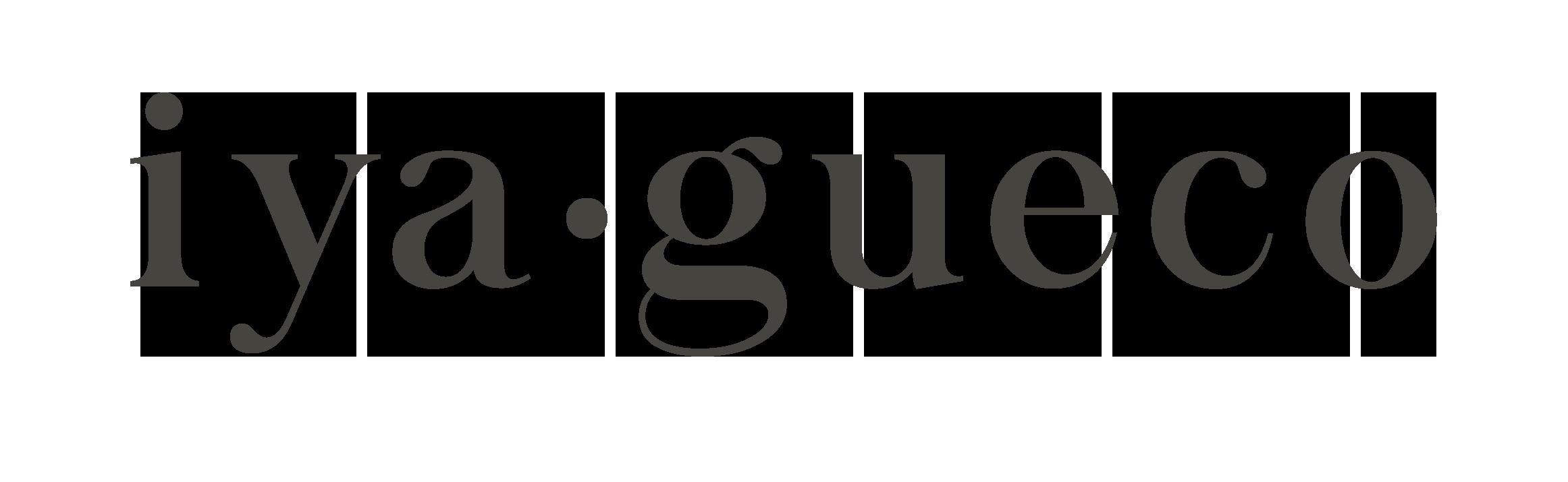 Iya Gueco