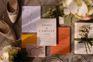 Jomo + Camille 2
