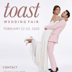 Toast Feb 2020 8