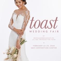 Toast Feb 2020 9